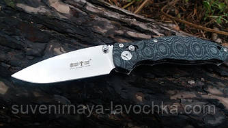 Нож складной 555 Cobra