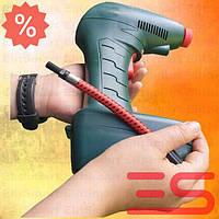 Скидка! Автомобильный компрессор для шин Air Dragon 12V насос от прикуривателя для автомобиля ES Hot!