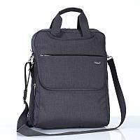 Сумка-рюкзак для ноутбука Dolly 368 31*40*20 см