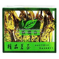 Чай Улун Молочный 2014 года 10шт