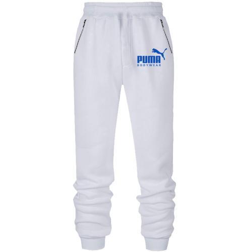 Штани Puma bodywear