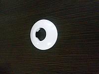 Обвод труб декоративный 27 мм