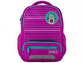 Рюкзак дошкільний Kite Kids Sweet kitty K20-559XS-1