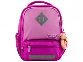 Рюкзак дошкільний Kite Kids 4 відділення,2 кишені К19-559XS-1