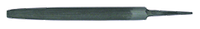 Напильник полукруглый 250мм №3