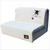 Мягкий диван в комнату Хеппи, фото 1