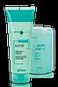 Purify Scrub cream Отшелушивающий скраб для кожи головы 250 мл.