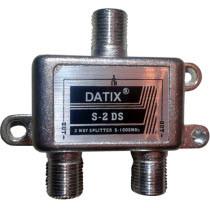 Разветвитель DATIX S-2 DS Сплиттер
