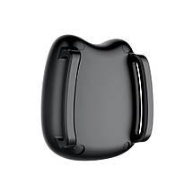 GPS ошейник для собак GPS collar D6 (Черный), фото 3