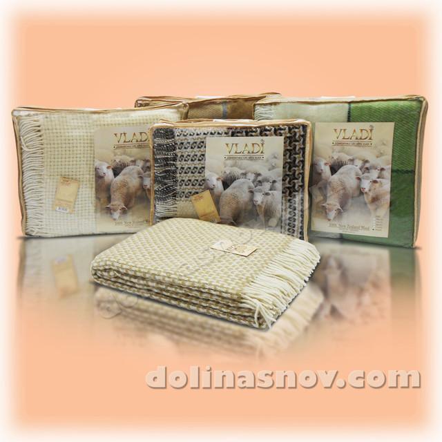 Купить кровать недорого распродажа москва