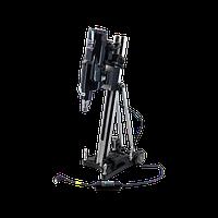 Установка алмазного бурения Титан ПДАКБ-301