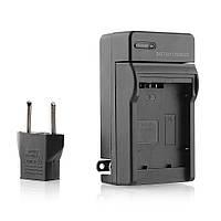 Зарядное устройство для аккумуляторов Sony Np-fw50 (NEX, Sony A7 и т.п.)