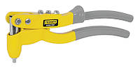 "Заклепочник 6MR100 Stanley ""CONTRACTOR GRADE RIVETER"""