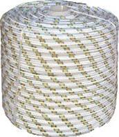 Фал поліамідний 12,0мм*100м