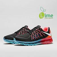 Кроссовки, Nike Air Max 2015 Lunar, фото 1