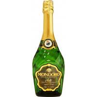 Шампанское Asti Mondoro (Асти Мондоро), 750 мл