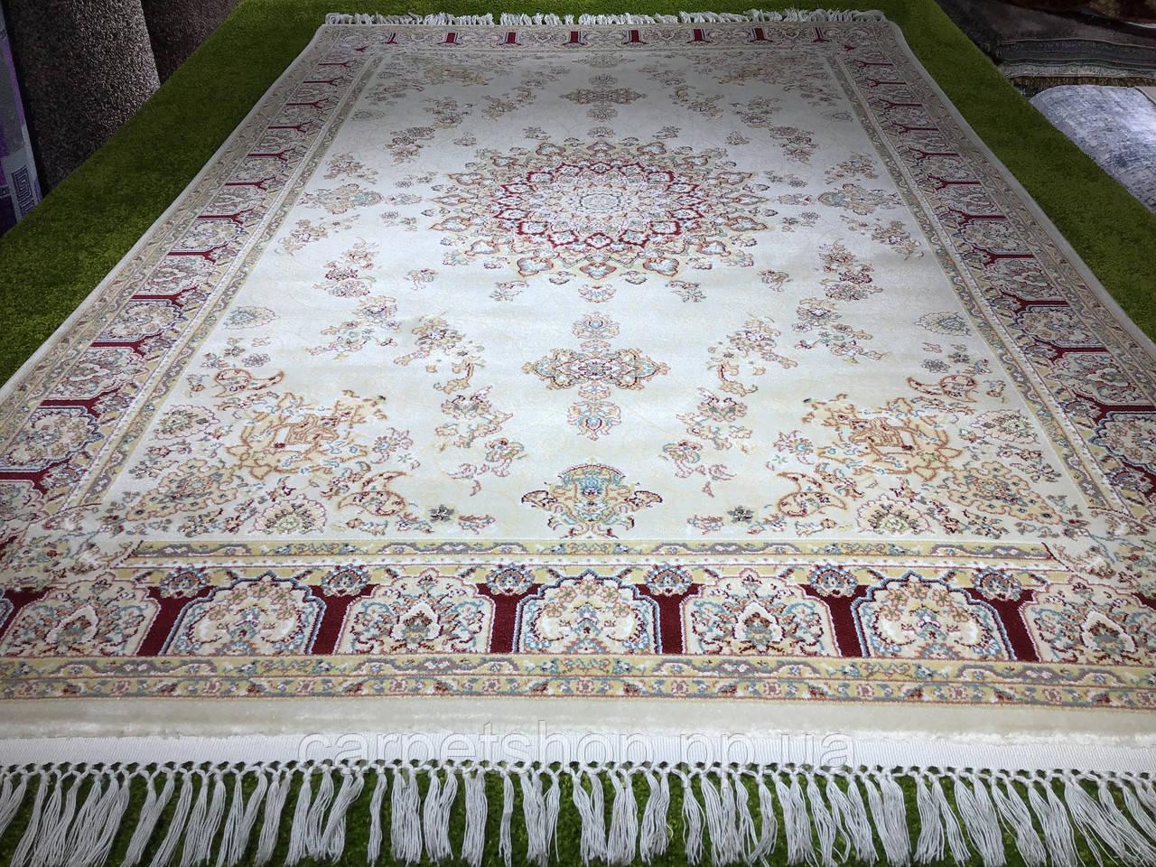 Іранський килим 150*230