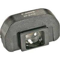 Наглазник Canon EP-EX15