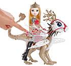 Кукла Эппл Уайт Игры Драконов, фото 6