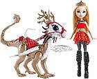 Кукла Эппл Уайт Игры Драконов, фото 9