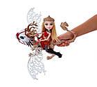 Кукла Эппл Уайт Игры Драконов, фото 10