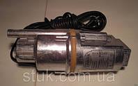 """Насос вибрационый """"Дачник"""" с верхним забором воды - 1 клапан"""