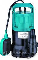 Насос дренажный Aquatica 0.4 кВт для чистой воды
