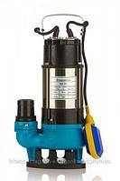 Насос водяной НДФ 450 0,45 кВт, 200л/мин, 8,5 м