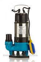 Насос водяной НДФ 750 0,75 кВт, 300л/мин, 12 м