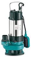 Насос дренажный Aquatica 0.75 кВт,9 м,300 л/мин