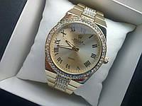 Наручные часы Rolex 3383