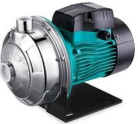Насос Aquatica центробежный, поверхностный, самовсасывающий 0,55 кВт, 29,5 м, 80 л/мин(нерж), Leo 3,0