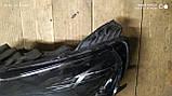 Фара передняя левая Рено Меган 4 новая дифект, фото 3