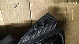 Фара передняя левая Рено Меган 4 новая дифект, фото 4