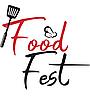 #Food Fest