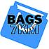 Bags7km Сумки,рюкзаки,аксессуары в розницу и оптом