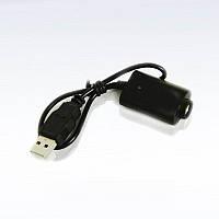 USB зарядка для электронной сигареты