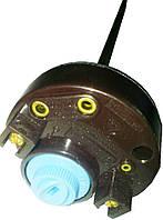 Терморегулятор для радиатора, батареи BALCIK TR-1 (20 A)