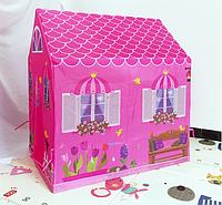 Дитячий намет Будиночок принцеси MR 0369