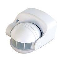 Датчик движения Horoz HL482 WHITE 220-240V