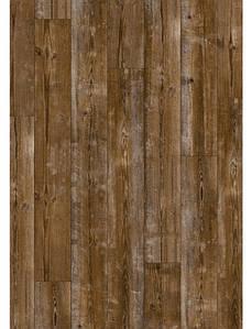 Виниловый пол Quick-Step Alpha Vinyl Medium Planks AVMP40075 Сосна Закат Солнца