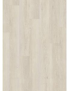 Виниловый пол Quick-Step Alpha Vinyl Medium Planks AVMP40079 Дуб Морской Бриз Светлый