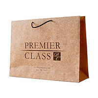 """1+0 """"PREMIER CLASS"""""""