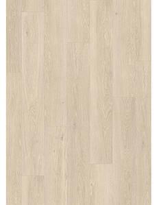Виниловый пол Quick-Step Alpha Vinyl Medium Planks AVMP40080 Дуб Морской Бриз Бежевый