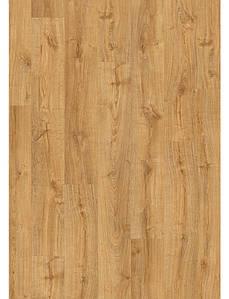 Виниловый пол Quick-Step Alpha Vinyl Medium Planks AVMP40088, Дуб Осень Медовый