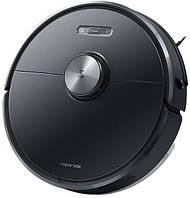 Робот-пилосос RoboRock S652 Vacuum Cleaner (black)