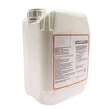 Очистительная жидкость для ниппельных систем 5 л