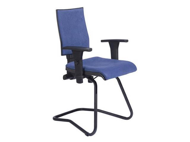 Кресло конференционное Маск CF