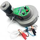 Електропривод для медогонки «А» Monoblock PULSE 100, фото 2