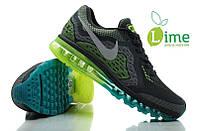 Кроссовки, Nike Air Max 2014